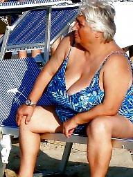 Granny lingerie, Bbw granny, Bbw clothed, Granny bbw, Granny boobs, Bbw lingerie