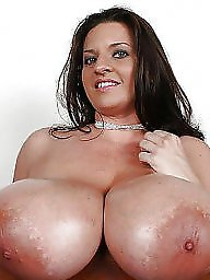 Some big boobs, Of bbws big, Of bbw big, Favorites,bbw, Favorites bbw boobs, Favorites bbw
