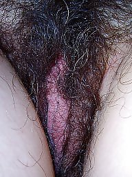 Mature hairy, Hairy mature, Vagina, Amateur mature, Amateur hairy