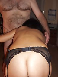 My wife, Swinger, Swingers, Swinger wife, Amateur swingers, Hot wife