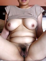 Mature asian, Asian mature, Asian matures