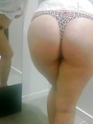 X wife asian, Turkish my wife, Turkish wifes, Wifes anal, Wife asian p, Wife asian