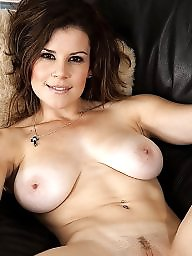 Naked milf amateur, Naked babes, Naked amateurs milf, Naked amateur milf, Milf on milf, Milf on couch