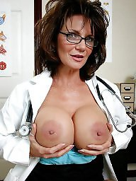 Deauxma, Mature big tits, Big tits mature, Big tits milf, Big mature, Mature big boobs