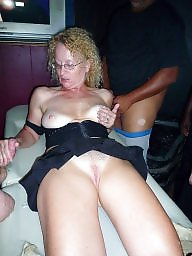 Adult theater, Public sex, Theater, Slutwife, Group sex, Cathy