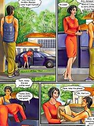 Cartoons old young, Young old cartoon, Old cartoon, Cartoon sex, Neighbour, Group sex