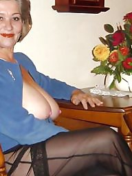 Womanly milf, Woman milf, Woman mature, Milfs woman, Milfs all, Matures all