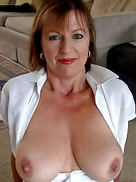 Horny milf, Horny mature, Hot milf