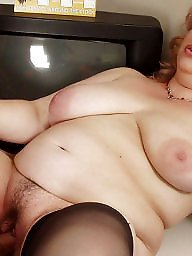 Granny big boobs, Big mature, Mature hairy, Busty mature, Busty granny, Granny boobs