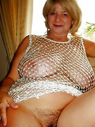 Mature bbw, Bbw granny, Granny, Grannies, Lingerie, Granny boobs
