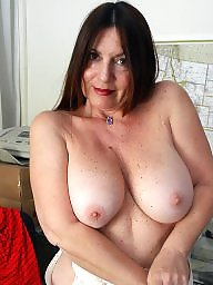 Old, Mature slut, Old mature