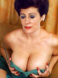 Mature big boobs, Mature boobs, Mature tits, Big tits mature