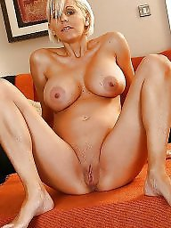 Milf pussy, Shaved mature, Mature pussy, Pussy mature, Shaved pussy, Mature women
