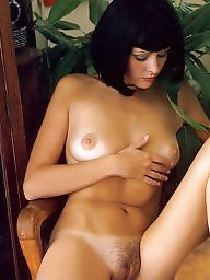 Nature hairy, Naturally hairy, Natural girl, Natural tits amateur, Natural tit, Hairy naturism