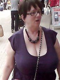 Granny bbw, Amateur granny, Granny boobs, Granny amateur, Bbw granny