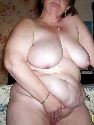 Granny bbw, Amateur mature, Amateur bbw, Grannies, Bbw, Mature bbw