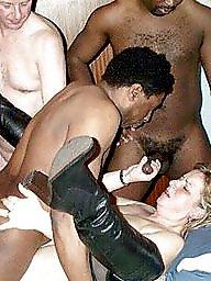Mature interracial, Group sex, Mature group, Interracial mature, Interracial, Hanged