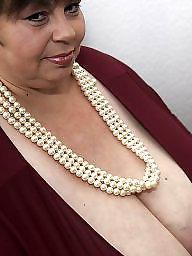 Bbw mature, Mature big boobs, Mature bbw, Big mature, Bbw matures, Mature boobs