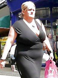 Amateur granny, Granny big boobs, Granny boobs, Mature boobs, Granny