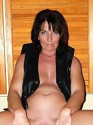 Tits women, Women tits, Women milf, Women mature, Milfs mature tits, Milf mature tits
