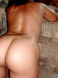 Cougars, Cougar, Hot milf