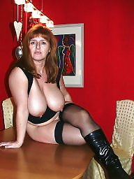 Mature stockings, Leg, Mature legs, Stocking milf, Leggings, Legs