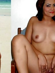 Asian amateur, Dressing, Dressed and undressed, Undressed, Undress, Dressed