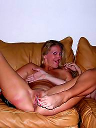 Shaved mature, Shaved, Shave, Hairy matures
