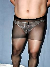Two & stockings, New stock