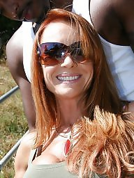 Redhead perfect, Redhead milf big boobs, Perfection milf, Perfect milfs, Perfect milf, Perfect big boobs