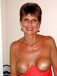 Special matures, Mature mommie, Mature mommy, Mommy tits, Mommy mature, Amateur special
