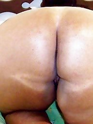 Mature ass, Ass mature, Big ass, Big ass mature, Big mature