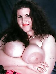 Hot hot hot bbw, Hot hot bbw, Hot bbw boobs, Hot bbw, Brunett bbw, Bbw hot hot hot