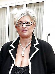 Mature bbw, Granny, Granny bbw, Bbw granny, Busty, Lingerie