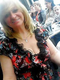 T its milf, Milf older, Milf lady mature, Milf big it, Mature olders, Mature older ladys
