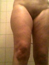Shower, Hidden cam