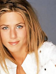 Celebrity, Russian mature, Russian milf, Jennifer aniston, Jennifer, Celebrities