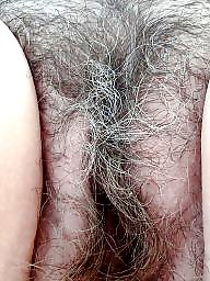 Mature hairy, Old pussy, Mature pussy, Mature hairy pussy, Hairy mature