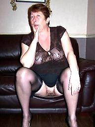 Bbw granny, Granny boobs, Grannys, Mature big boobs, Bbw matures, Mature boobs
