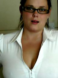 Mature amatur, X amatures, X uk, Uk milfs, Uk milf x, Uk milf