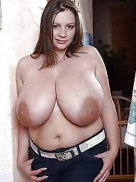 Huge, Big tits, Beautiful, Bbw huge boobs, Huge boobs, Bbw big tits