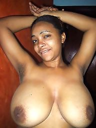 Black bbw, Bbw black, Ebony bbw, Ebony boobs, Sexy bbw