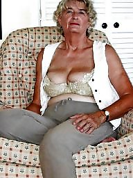 Seniors, Senior boobs, Senior mature, Sexy senior, Sexy mature big boobs, Sexy mature big