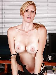Mature boobs, Mature big boobs, Big mature