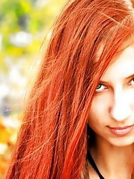 Teens eyes, Teen stun, Teen russian girl, Teen gamers, Teen gamer, Teen eye