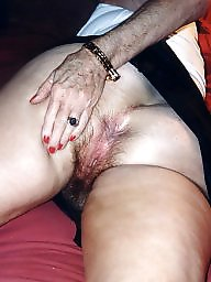 Granny hairy, Hairy granny, Hairy mature, Amateur hairy, Grannies, Amateur mature