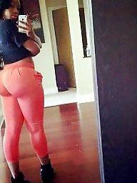 Black ass, Bbw ebony, Ebony, Ebony bbw, Black bbw, Bbw ass