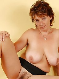 Mom amateur, Hairy mature, Milf hairy, Hairy moms, Mature hairy, Hairy mom