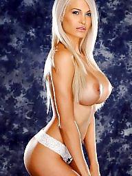 Tits showing, Tits show, Tits heels, Tit show, Show boobs, Show boob