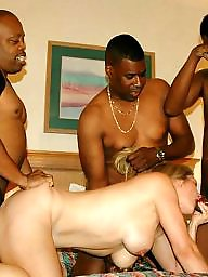 Lover sex, Lover interracial, Interracial lovers, Interracial lover, Dicke hardcore, Group black